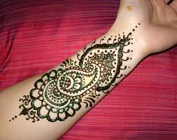 henna tattoos ideas for girls 455 u2014 fitfru style henna tattoos
