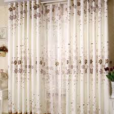 white curtains for bedroom awesome white curtains for bedroom contemporary mywhataburlyweek
