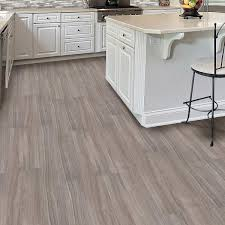 Click To Click Laminate Flooring Golden Select Click Luxury 14 6 Cm 5 74 In Oyster Vinyl Plank