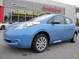 nissan leaf vin decoder 2013 blue ocean nissan leaf s 88104272 gtcarlot com car color