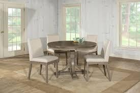 casual dining room sets casual dining room sets casual dining set vogue casual dining room
