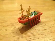 nano bugs micropets ebay