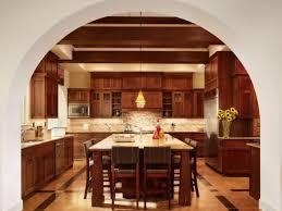 chic craftsman style interior 5 craftsman style interiors