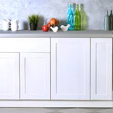 Kitchen Cabinets Parts And Accessories Kitchen Cabinets