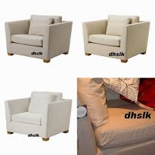 ikea slip cover chair 10 chair covers u2013 gallery images and