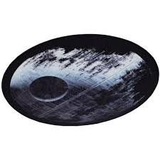 Star Wars Bathroom Set Star Wars Death Star Rug Bath Mats Bathroom Accessories