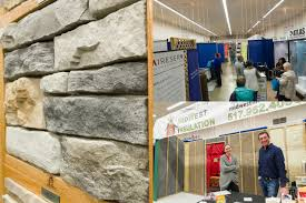 Home Expo Design Center Michigan Home Builders Association Expo 2017 Photo Gallery Jtv Jackson