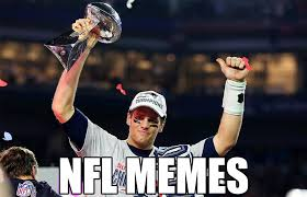 Best Nfl Memes - nfl memes nfl memes added a new photo with best facebook