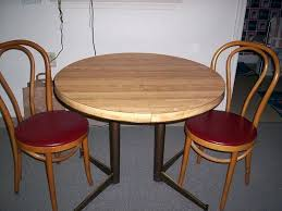 Round Kitchen Tables For Sale by Small Round Kitchen Table And Chairs U2013 Thelt Co