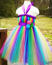 ribbon tutu how to wrap ribbon around a tutu dress