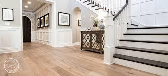 Laminate Flooring 101 Flooring Stores Laminate Flooring Abbotsford