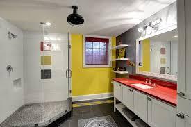basement bathrooms ideas 20 cool basement bathroom ideas home design lover