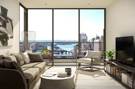 Sydney Apartments For Sale Sydney Nsw 2000 2 Beds Apartment For Sale 2013762478