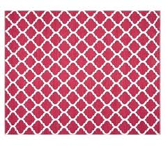 Indoor Outdoor Rugs Clearance New Outdoor Rug Clearance Sale Pottery Barn Tile Reversible Indoor