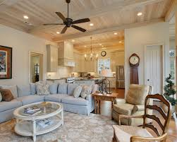 Htons Home Decor Interior Design New Orleans Style