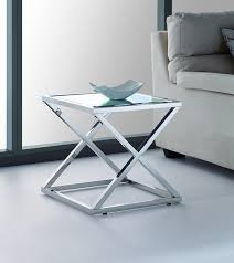 square glass top coffee table bedroom unusual square glass top coffee table with winsome silver