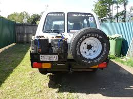 homemade 4x4 list your cheap mods here 4x4earth