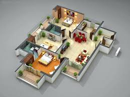 home design 3d ipad balcony 3d home designing rendering for developers 3d home design app free