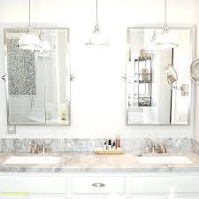 Bathroom Light Pendant Hanging Bathroom Light Fixtures With Unique Bathroom Pendant