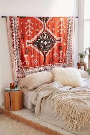 Best  Fabric Walls Ideas On Pinterest Starch Fabric Walls - Fabric wall designs