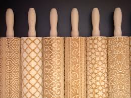 wooden embossing rolling pins use coupon code ba20off to get a 20 wooden embossing rolling pins use coupon code ba20off to get a 20 discount coupon