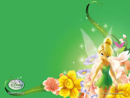 tinkerbell cartoon wallpapers 51 tinkerbell art prints art wall posters wall murals buy a poster ipad xga wallpaper