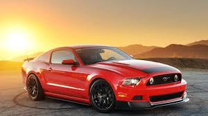 ford rtr mustang 2013 ford mustang rtr autoblog