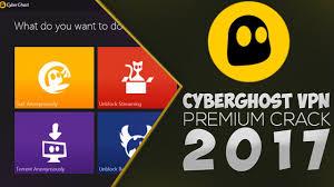 cyberghost apk cyberghost vpn 6 0 6 premium 2017 free tutorial
