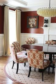 60 best dining rooms images on pinterest dining rooms sheer