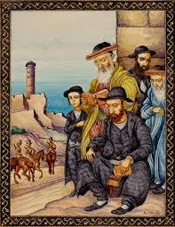 arthur szyk szyk images cn szyk ilrg jews in palestine http www