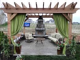 garden design garden design with backyard pergola shade