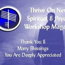 white light healing prayer healing poems archives thrive on news spiritual magazine