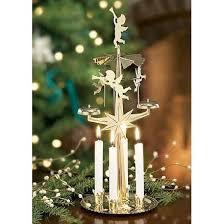 swedish christmas decorations angel chimes original swedish christmas decoration with 4