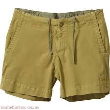 casual shorts 2017 cheap fashion u0026 clothing online clothing