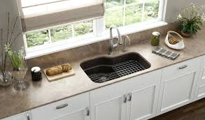 Kitchen Sinks Toronto Wholesale Kitchen Sinks Canada Discount Houston And Faucets