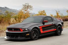 302 ford mustang 2012 ford mustang 302 hpe700 by hennessey review top speed