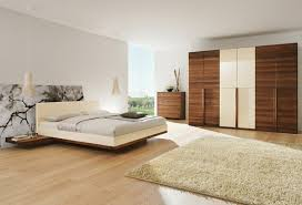 modernes schlafzimmer modernes schlafzimmer einrichten 99 schöne ideen archzine net