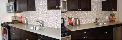 tucson az kitchen u0026 bath cabinets vanities u0026 accessories page 2