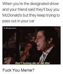 Fuckyou Meme - 25 best memes about fuck you meme fuck you memes