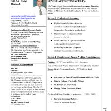 cover letter how do i make resume how do i make resume on