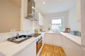 1 Bedroom Flat To Rent In Wandsworth Old York Road Wandsworth Sw18 Property For Sale In London