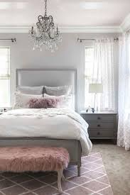 color palette gray gray pink bedroom grey blush marvelous concept stunning white