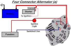 denso alternator in tr3 tr2 u0026 tr3 forum triumph experience car