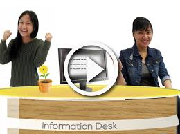 online tutorial library the tutorials library online tutorial basic library and