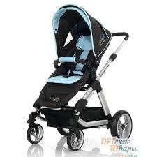 abc design 4 tec детская универсальная коляска 2 в 1 abc design 4 tec купить