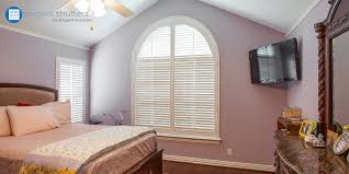 plantation shutters and blinds expressions in window fashions