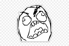 What Face Meme - banner2 kisspng com 20171202 695 rage face meme pn