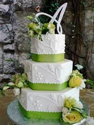 268 best wedding cake 2014 images on pinterest beautiful cakes