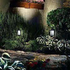Malibu Landscaping Lights Low Voltage Landscaping Light Bulbs Led Low Voltage Landscape