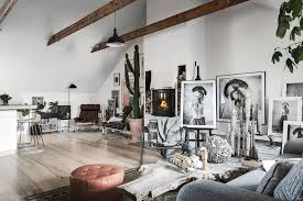 scandinavian homes interiors nynäsvä by scandinavian homes homeadore home decor i
